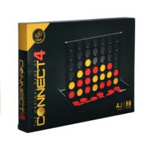 Connect 4 (کانکت ۴)