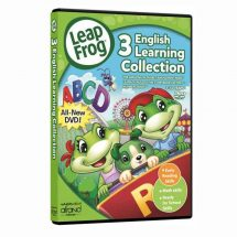 English Learning Collection
